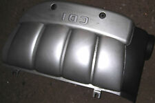 MERCEDES W203 C CLASS C220CDI ENGINE INLET  MANIFOLD COVER 611 010 11 67