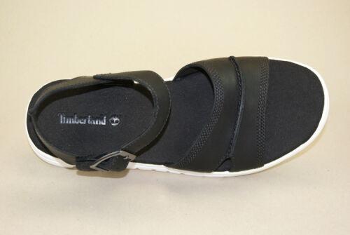 Piermont A13ls Sandals Timberland Hombre Sandalias Backstrap Zapatos RBSx8Pwdq