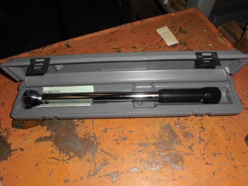 2 X FEDERSCHRAUBE HERZBOLZEN VW ILTIS USW N0290551 5306-12-181-2923 VERS.-NR