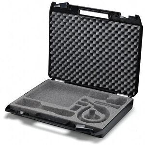 Sennheiser-CC3-Evolution-EW-G3-Wireless-Microphone-System-Components-Carry-Case