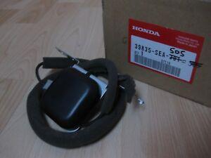Original-Honda-Accord-CL-CM-Naviantenne-GPS-Antenne-39835-SEA-J01-39835-SEA-505