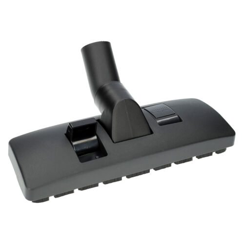 WESSPER Bodendüse für Kärcher MV4 Premium (ø35mm)
