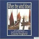 Various Artists - When the Wind Blows (2001)