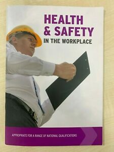 Health-and-Safety-in-the-Work-Place-Manual-Book-Level-1-2