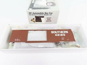 HO-Scale-Proto-2000-Kit-30357-SOU-Southern-50-039-Automobile-Box-Car-42120