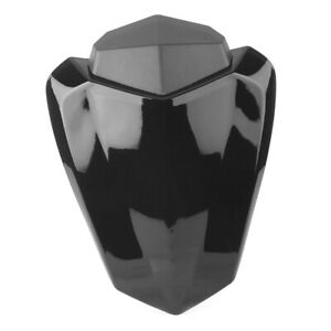 Black-Rear-Seat-CoverCowl-Fairing-for-Yamaha-YZF-R1-2009-2010-2011-2012-2013-14