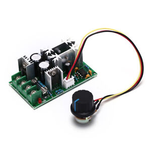 Universal-DC9-60V-PWM-HHO-RC-Motor-Speed-Regulator-Controller-Switch-20A-WD