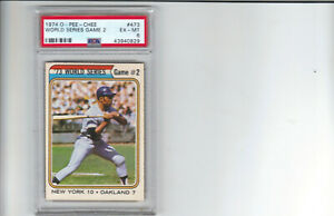 1974-O-PEE-CHEE-OPC-473-WILLIE-MAYS-WORLD-SERIES-GAME-2-PSA-GRADED-EX-MT-6