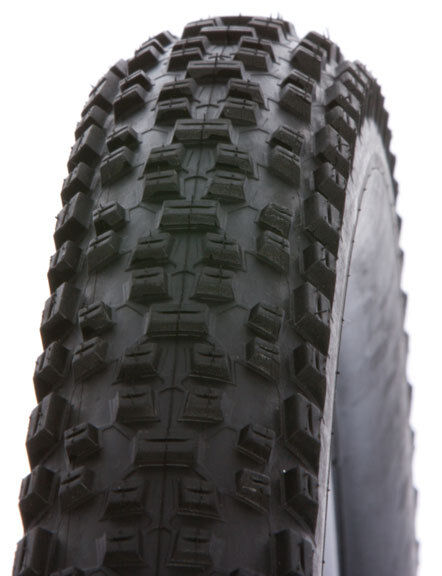 Schwalbe Racing Ralph Tubeless Ready MTB Tire - 27.5 (650b) x 2.25