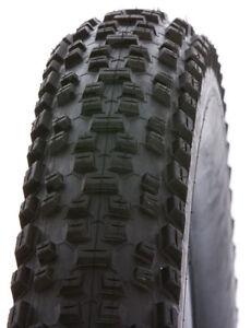 "Schwalbe Racing Ralph Tire 29/"" X 2.10/"" Tubeless Ready TL Snakeskin PSC MTB"