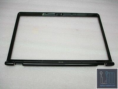 "HP DV6000 LCD Display Screen Bezel 431388-001 39AT8LBTP 39AT3LBTP GRADE ""B"""