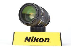 Nikon-AF-NIKKOR-35-70mm-f-2-8-D-AF-D-Auto-Focus-Zoom-Lens-P9176