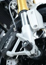 Protection de fourche R&G BMW R NINE T