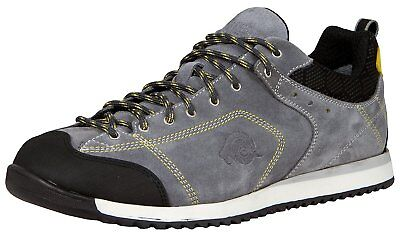 GUGGEN MOUNTAIN Herren Sneaker Wanderschuhe Trekkingschuhe Wasserdicht HPC54 | eBay