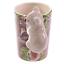 thumbnail 59 - Animal Shaped Handle Ceramic Mug Tea Coffee Cup Novelty Gift Jungle Tropical