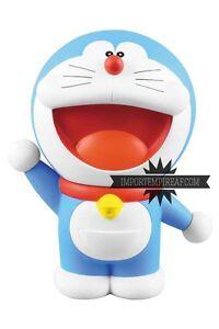 Doraemon Figurine Grand 17 Cm Personnage Figure Film d'action Nobita Nobi Pvc