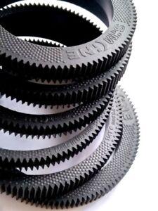 Seamless-Flexible-Follow-Focus-Gear-Ring-great-for-dji-ronin-wireless-focus-etc