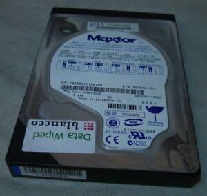 MAXTOR 2B020H1 WINDOWS 7 X64 DRIVER