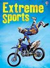 Extreme Sports by Emily Bone (Paperback, 2014)