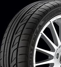 Bridgestone Potenza RE760 Sport 245/45-18 XL Tire (Set of 2)