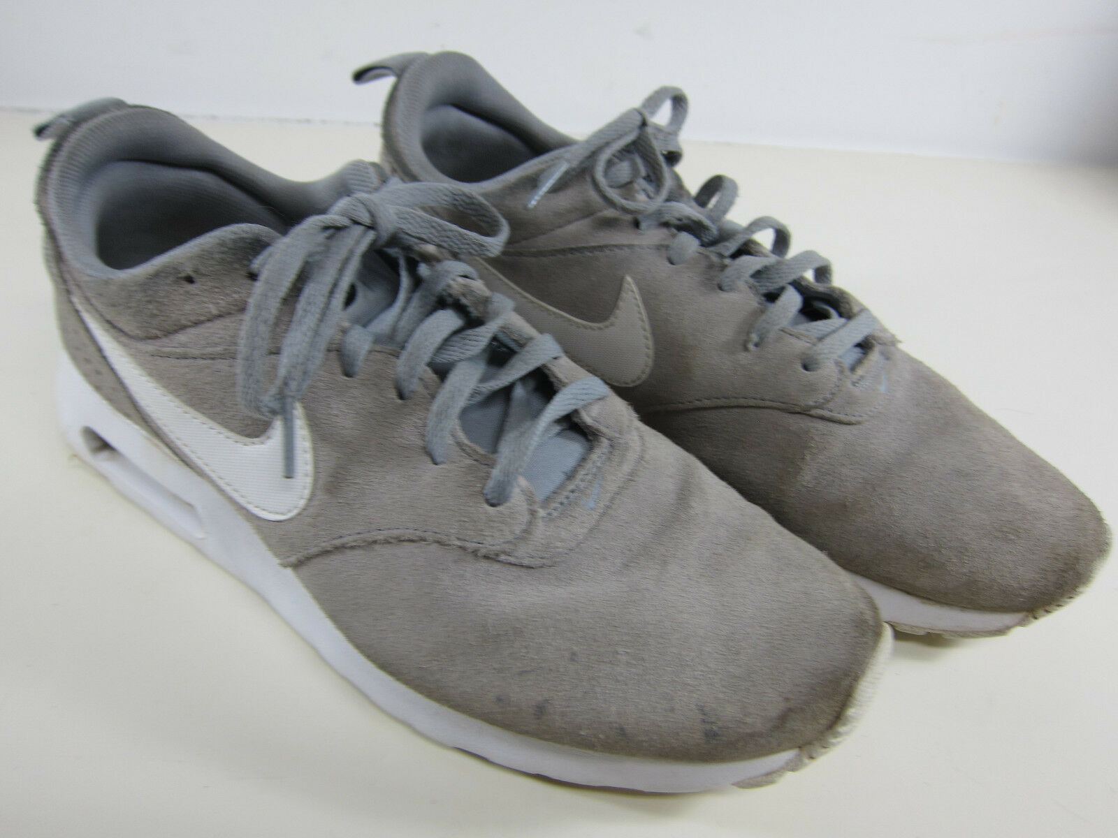 Nike Air Max Tavas Men's Comfortable Cheap and beautiful fashion