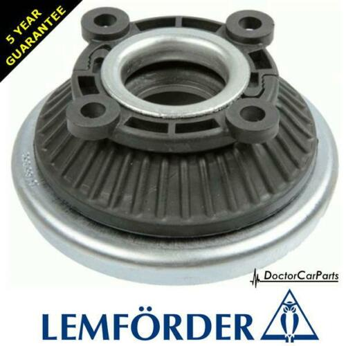 Front Top Strut Mounting FOR ASTRA H 1.3 1.4 1.6 1.7 1.8 1.9 2.0 04-/>12 A04 Zf