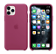 Silicone-Case-Cover-For-Apple-iPhone-11-PRO-MAX-X-8-Plus-7-7Plus-6-6S thumbnail 87
