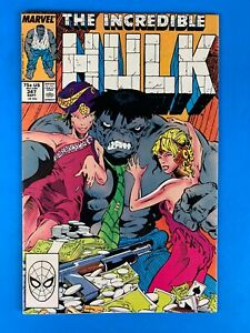 The-Incredible-Hulk-347-1st-app-of-Joe-Fixit