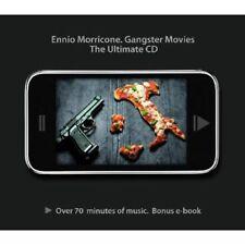 Img del prodotto So Fine - Complete Score - Limited Edition - Ennio Morricone