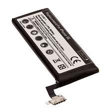 Original MTEC Akku für Apple iPhone 4S / 4 S Batterie Battery
