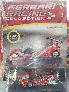 FERRARI-488-GTE-24H-DAYTONA-2017-1-43-FERRARI-RACING-COLLECTION-03-MOC