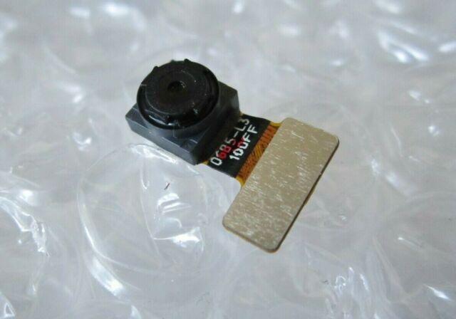 MOTOROLA SPRINT MOTO G6 PLAY XT1922-7 Front Facing Small Selfie Camera Flex OEM