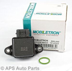 OPEL-Astra-Vectra-Omega-1-8-2-0-2-2-2-5-3-1986-2001-Nuevo-Sensor-De-Posicion-Del-Acelerador