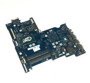 HP-PAVILION-15-A-15-AC-i3-5020U-LAPTOP-MOTHERBOARD-838701-601-FAULTY-F10