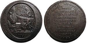 Monneron-de-5-Sols-au-Pacte-Federatif-1792-tranche-034-Departemens-034