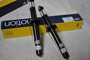 ALFA-ROMEO-FRONT-SHOCKERS-147-2-0-TWIN-SPARK