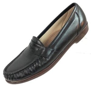 Penny Loafers Comfort Shoes Size 9S   eBay