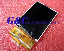 """3.2""""  TFT  LCD + touch Panel LCD  SSD1289 / ILI9320 / HX8347 M52"""