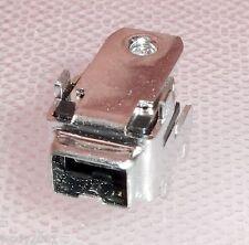 FireWire IEEE 1394 4-pol Buchse Pin´s #CA22