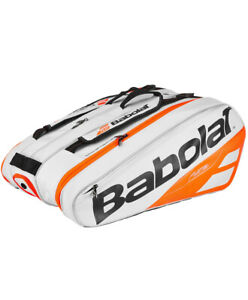 Babolat-Pure-Strike-12-Pack-White-Red-Tennis-Racquet-Bag