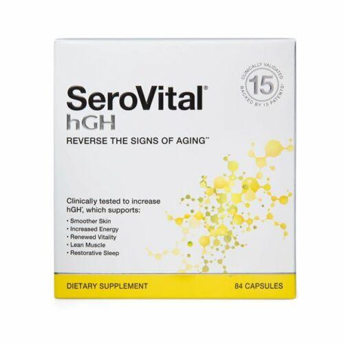 SeroVital-Renewal-Complex-84-Count-EXP-10-22