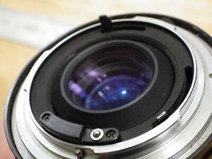 MC-Hanimex-Zoom-Macro-Lens-1-35-4-5-55-220mm-No-103478