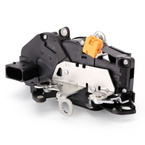 931-303 Door Lock Actuator Assembly Front Left For 07-09 Chevy GMC Cadillac
