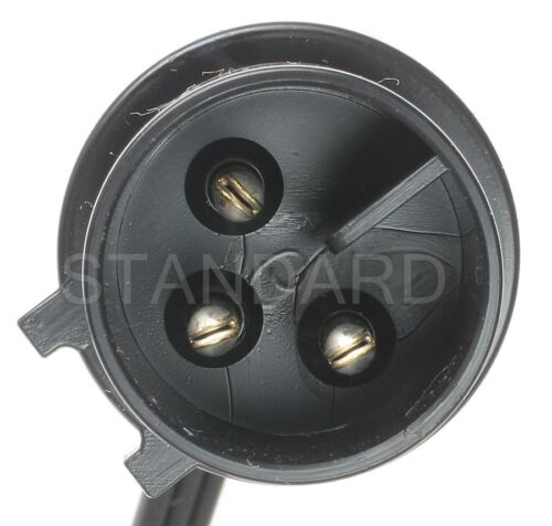 Distributor Ignition Pickup Standard LX-125