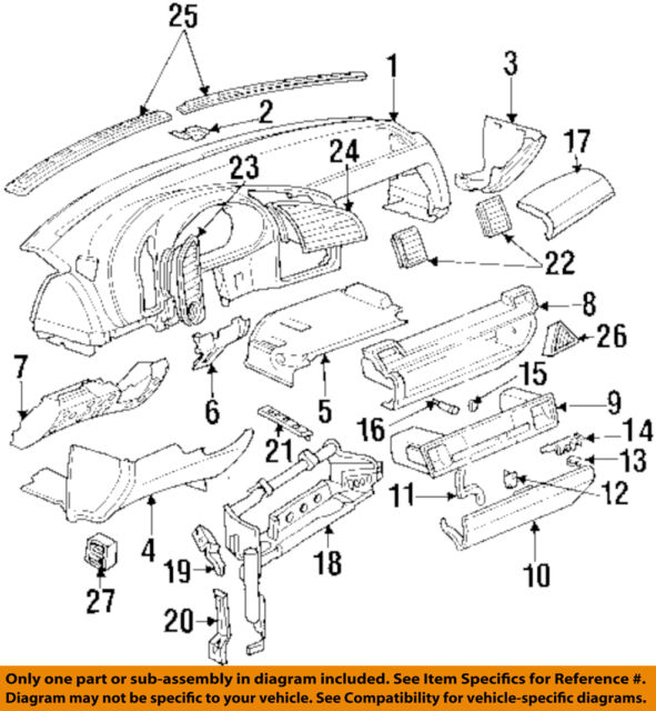 [DIAGRAM_38EU]  DIAGRAM] 2000 Bmw 323i Vacuum Hose Diagram Wiring Schematic FULL Version HD  Quality Wiring Schematic - RACKHARDDIAGRAM.REPLIQUEMONTREDELUXE.FR | 2000 Bmw 323i Vacuum Hose Diagram Wiring Schematic |  | Replique Montre De Luxe