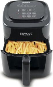 NuWave-6-Quart-Brio-Digital-Air-Fryer-Black