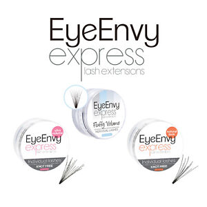 EyeEnvy-Individual-Eyelash-Natural-False-Eye-Lash-Knot-Free-Express-Extensions