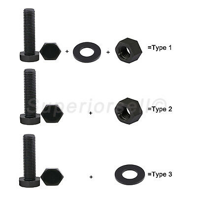30mm Width 116 Teeth 5mm Pitch 580-5M-30 HTB Timing Belt580mm Length