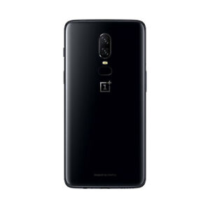 quality design c34ed db593 Details about Ultimate Shield® Ultimate Thin Case for OnePlus 6, World's  Thinnest Case