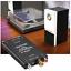 Indexbild 2 - DOUK-Audio-Hifi-ultrakompakter-MM-Phono-Plattenspieler-Vorverstaerker-Mini-Audio-Stereo